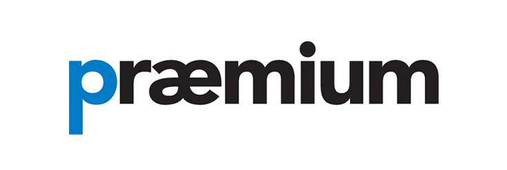 praemium-logo-new