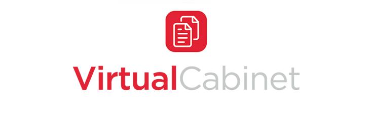 vc-logo-new
